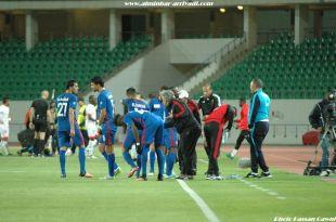Football Hassania Agadir- Chabab Atlas Khenifra 19-03-2017_45