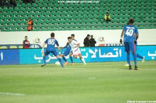 Football Hassania Agadir- Chabab Atlas Khenifra 19-03-2017_46