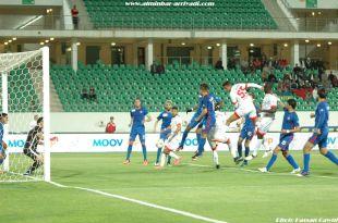 Football Hassania Agadir- Chabab Atlas Khenifra 19-03-2017_47