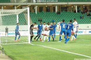 Football Hassania Agadir- Chabab Atlas Khenifra 19-03-2017_48
