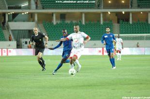 Football Hassania Agadir- Chabab Atlas Khenifra 19-03-2017_49