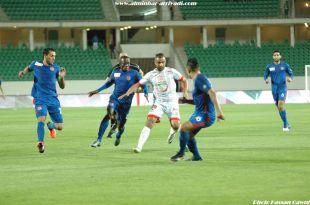 Football Hassania Agadir- Chabab Atlas Khenifra 19-03-2017_50