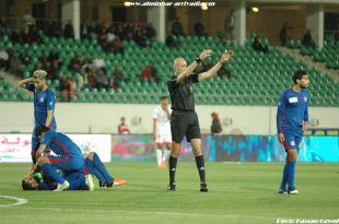 Football Hassania Agadir- Chabab Atlas Khenifra 19-03-2017_51