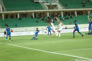 Football Hassania Agadir- Chabab Atlas Khenifra 19-03-2017_53