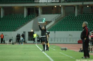 Football Hassania Agadir- Chabab Atlas Khenifra 19-03-2017_55