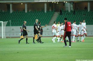 Football Hassania Agadir- Chabab Atlas Khenifra 19-03-2017_57