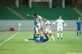 Football Hassania Agadir- Chabab Atlas Khenifra 19-03-2017_59
