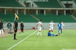 Football Hassania Agadir- Chabab Atlas Khenifra 19-03-2017_60
