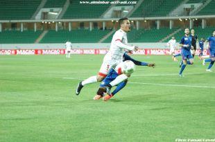 Football Hassania Agadir- Chabab Atlas Khenifra 19-03-2017_61