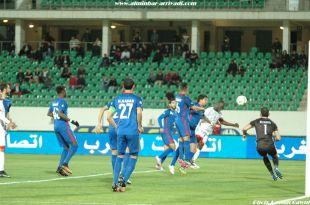 Football Hassania Agadir- Chabab Atlas Khenifra 19-03-2017_62