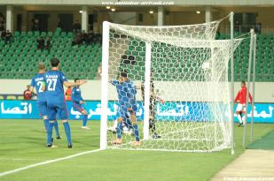 Football Hassania Agadir- Chabab Atlas Khenifra 19-03-2017_63