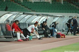 Football Hassania Agadir- Chabab Atlas Khenifra 19-03-2017_64