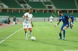 Football Hassania Agadir- Chabab Atlas Khenifra 19-03-2017_65