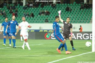 Football Hassania Agadir- Chabab Atlas Khenifra 19-03-2017_66