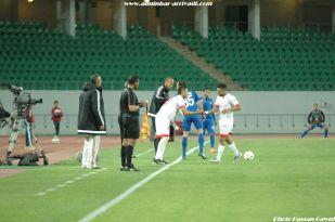 Football Hassania Agadir- Chabab Atlas Khenifra 19-03-2017_67
