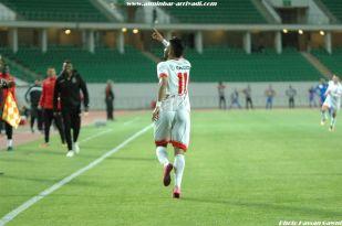 Football Hassania Agadir- Chabab Atlas Khenifra 19-03-2017_69