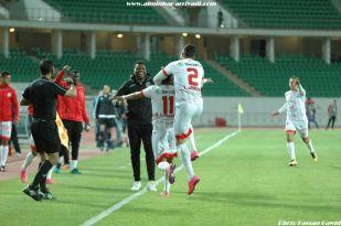 Football Hassania Agadir- Chabab Atlas Khenifra 19-03-2017_70