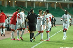 Football Hassania Agadir- Chabab Atlas Khenifra 19-03-2017_71