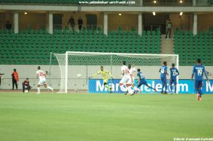 Football Hassania Agadir- Chabab Atlas Khenifra 19-03-2017_74