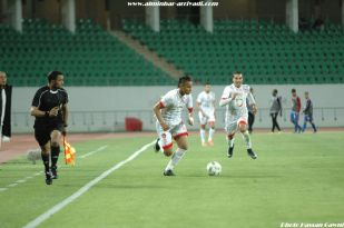 Football Hassania Agadir- Chabab Atlas Khenifra 19-03-2017_76