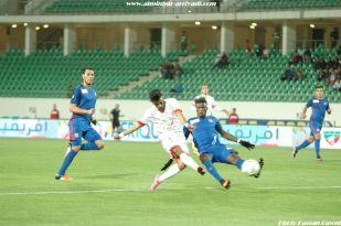 Football Hassania Agadir- Chabab Atlas Khenifra 19-03-2017_77