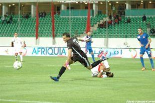 Football Hassania Agadir- Chabab Atlas Khenifra 19-03-2017_78