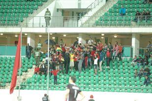 Football Hassania Agadir- Chabab Atlas Khenifra 19-03-2017_82