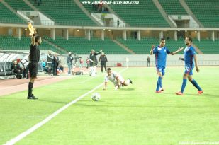 Football Hassania Agadir- Chabab Atlas Khenifra 19-03-2017_84