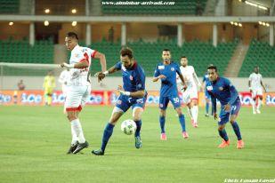 Football Hassania Agadir- Chabab Atlas Khenifra 19-03-2017_85