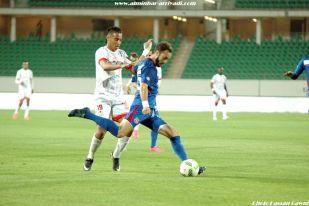 Football Hassania Agadir- Chabab Atlas Khenifra 19-03-2017_86