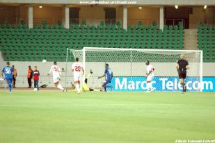 Football Hassania Agadir- Chabab Atlas Khenifra 19-03-2017_89