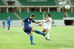 Football Hassania Agadir- Chabab Atlas Khenifra 19-03-2017_90
