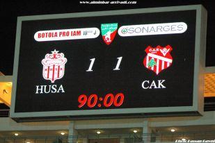 Football Hassania Agadir- Chabab Atlas Khenifra 19-03-2017_91