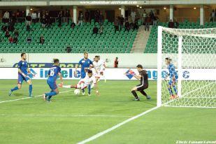 Football Hassania Agadir- Chabab Atlas Khenifra 19-03-2017_92