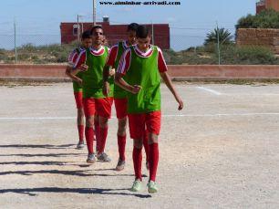 Football ittihad Chabab Aglou - Najah Guelmim 26-03-2017_02