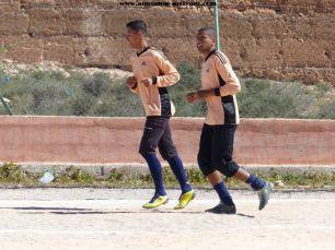 Football ittihad Chabab Aglou - Najah Guelmim 26-03-2017_04