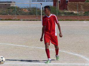Football ittihad Chabab Aglou - Najah Guelmim 26-03-2017_05
