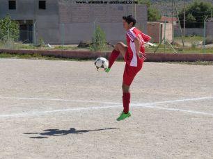 Football ittihad Chabab Aglou - Najah Guelmim 26-03-2017_06