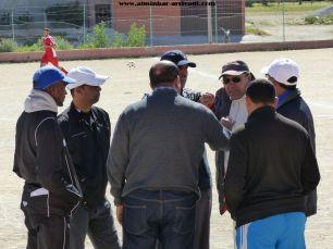 Football ittihad Chabab Aglou - Najah Guelmim 26-03-2017_09