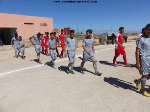 Football ittihad Chabab Aglou - Najah Guelmim 26-03-2017_13