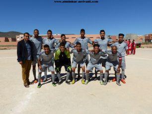 Football ittihad Chabab Aglou - Najah Guelmim 26-03-2017_29