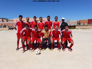Football ittihad Chabab Aglou - Najah Guelmim 26-03-2017_30