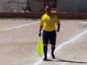 Football ittihad Chabab Aglou - Najah Guelmim 26-03-2017_31