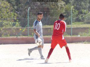 Football ittihad Chabab Aglou - Najah Guelmim 26-03-2017_39