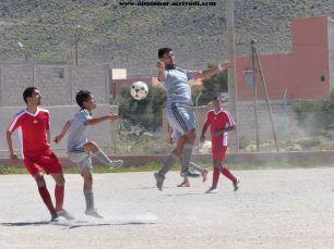 Football ittihad Chabab Aglou - Najah Guelmim 26-03-2017_41