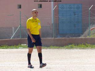 Football ittihad Chabab Aglou - Najah Guelmim 26-03-2017_42
