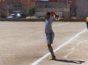 Football ittihad Chabab Aglou - Najah Guelmim 26-03-2017_43