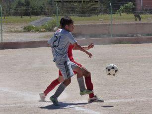 Football ittihad Chabab Aglou - Najah Guelmim 26-03-2017_44