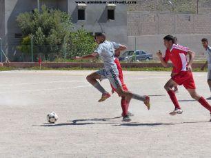 Football ittihad Chabab Aglou - Najah Guelmim 26-03-2017_46