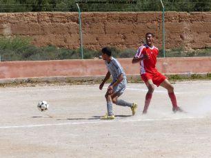 Football ittihad Chabab Aglou - Najah Guelmim 26-03-2017_47